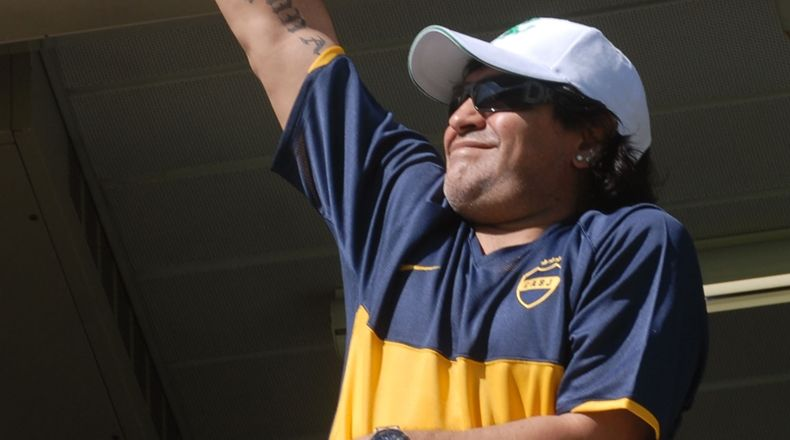 http://www.filo.news/__export/1513109525637/sites/claro/img/2017/10/31/maradona_boca_port.jpg_525981578.jpg