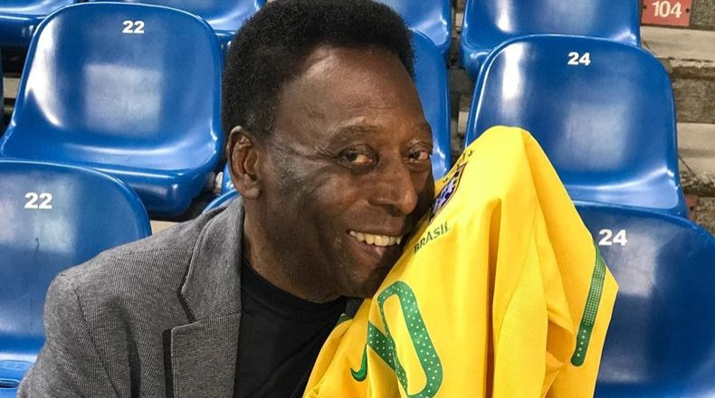 http://www.filo.news/__export/1516367910270/sites/claro/img/2018/01/19/pele1_1.jpg_525981578.jpg
