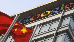 Google prepara un buscador exclusivo para China