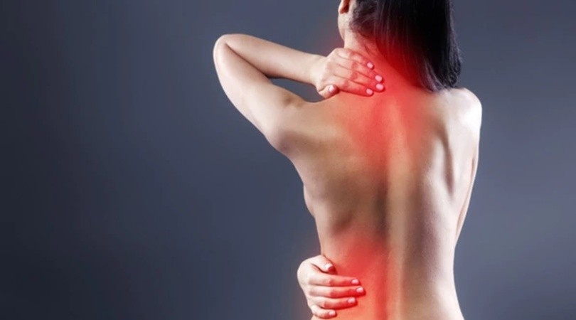 Fibromyalgia: a silent disease that attacks from within