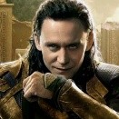 Primeros detalles sobre la serie de Loki de Tom Hiddleston