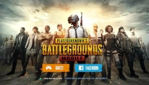 PUBG Mobile ha creado controversia en India
