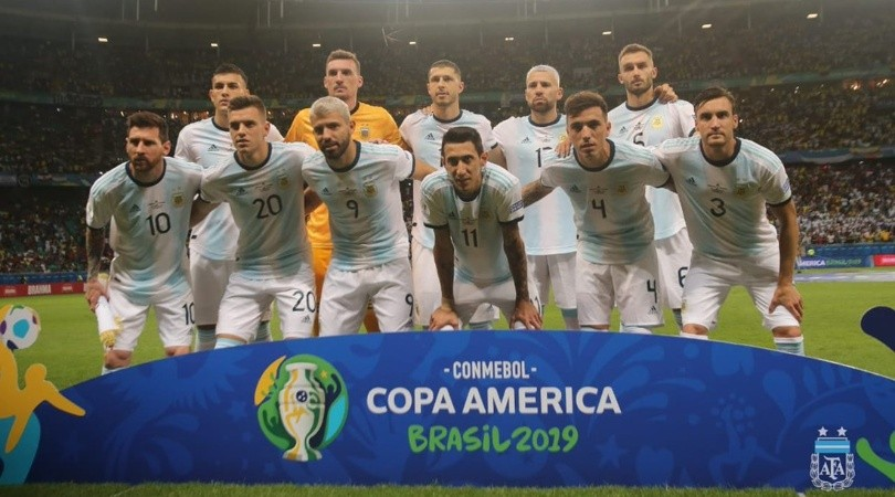 argentina-colombia - photo #15