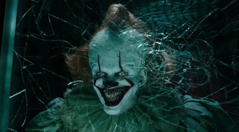 Andy Muschietti confirma que It: Capítulo 2 durará casi tres horas(Warner Bros.)