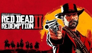 Red Dead Redemption 2 llega a PC