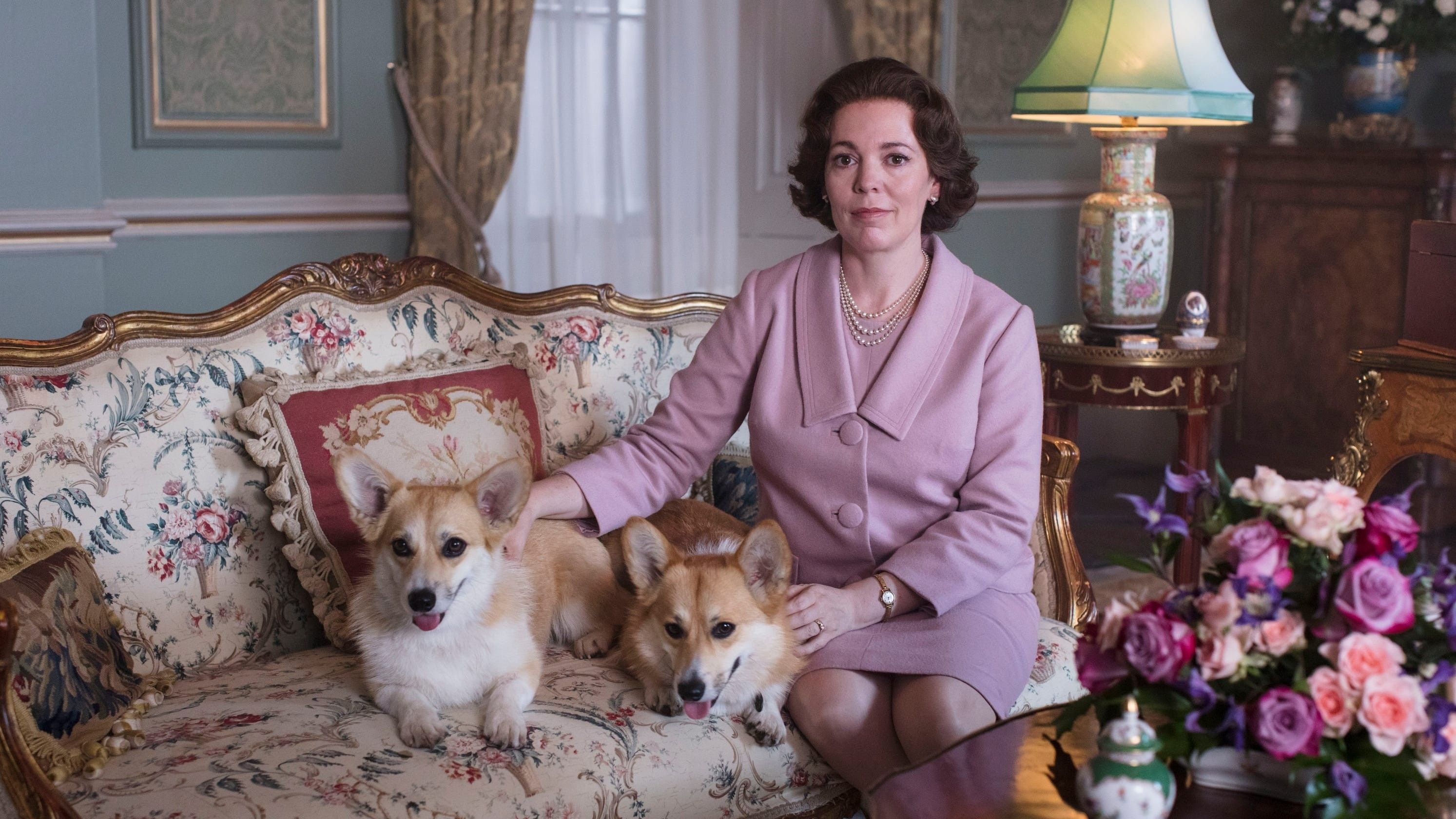 Análisis | The Crown regresa con una reina madura e implacable
