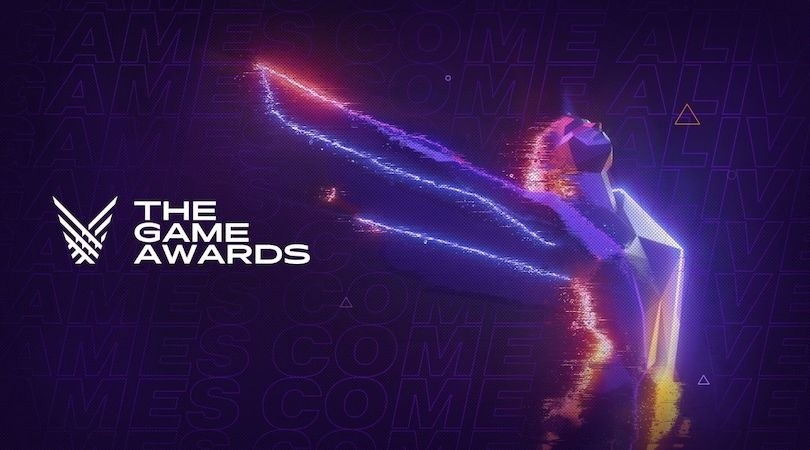 The Game Awards, los Oscar de los videojuegos(The Game Awards)