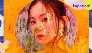 Lee Hi deja YG Entertainment