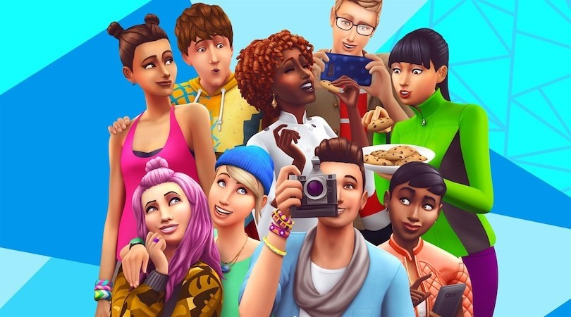 The Sims, Bioshock y Star Wars: los juegos gratuitos de PlayStation 4 y Xbox One