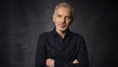 Billy Bob Thornton: 65 años en cinco películas fundamentales