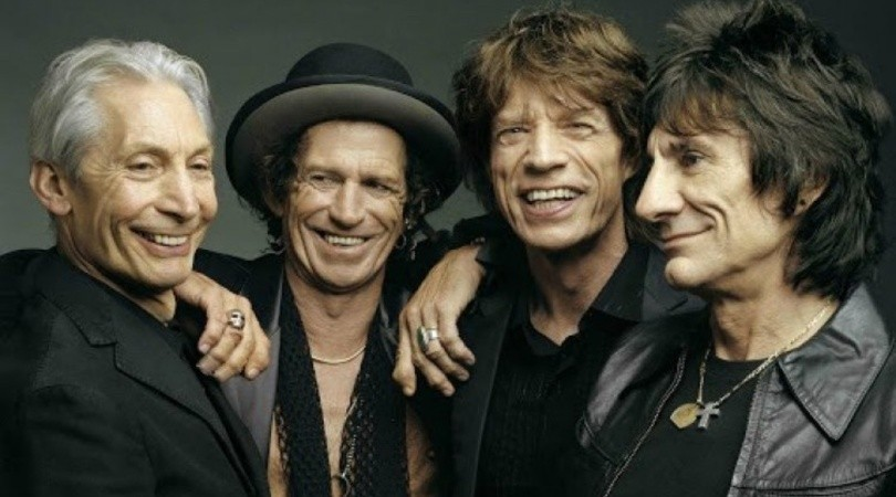 "The Rolling Stones sacá nuevo corte con Paul Mescal de ""Normal People"""