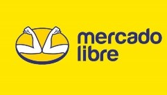 Mercado Libre se alía con Amazon