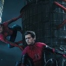 Confirmado: Tobey Maguire y Andrew Garfield participarán en Spider-Man 3 junto a Tom Holland. Foto: fan art.