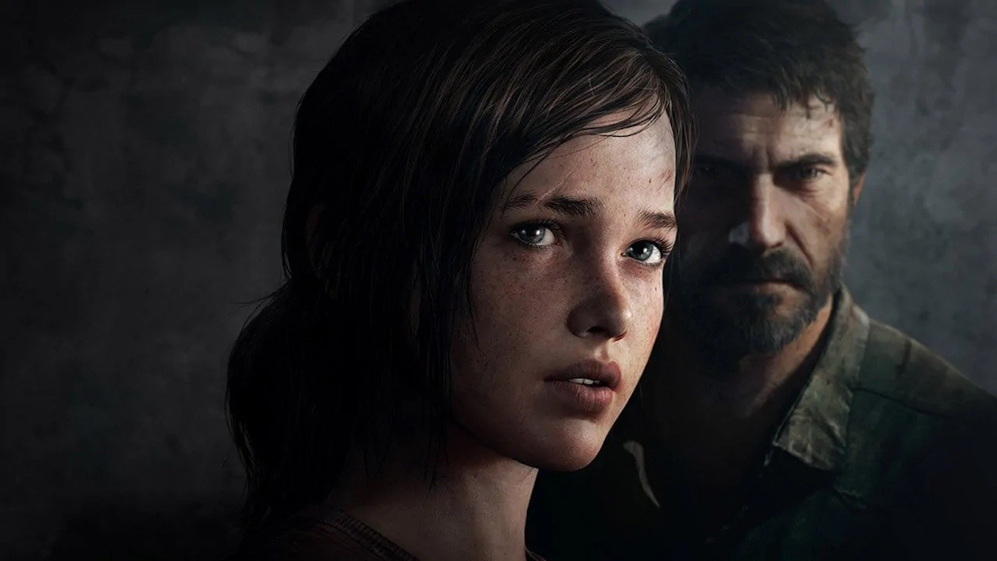 PlayStation trabaja en la remake de The Last of Us y apuesta a sus grandes franquicias